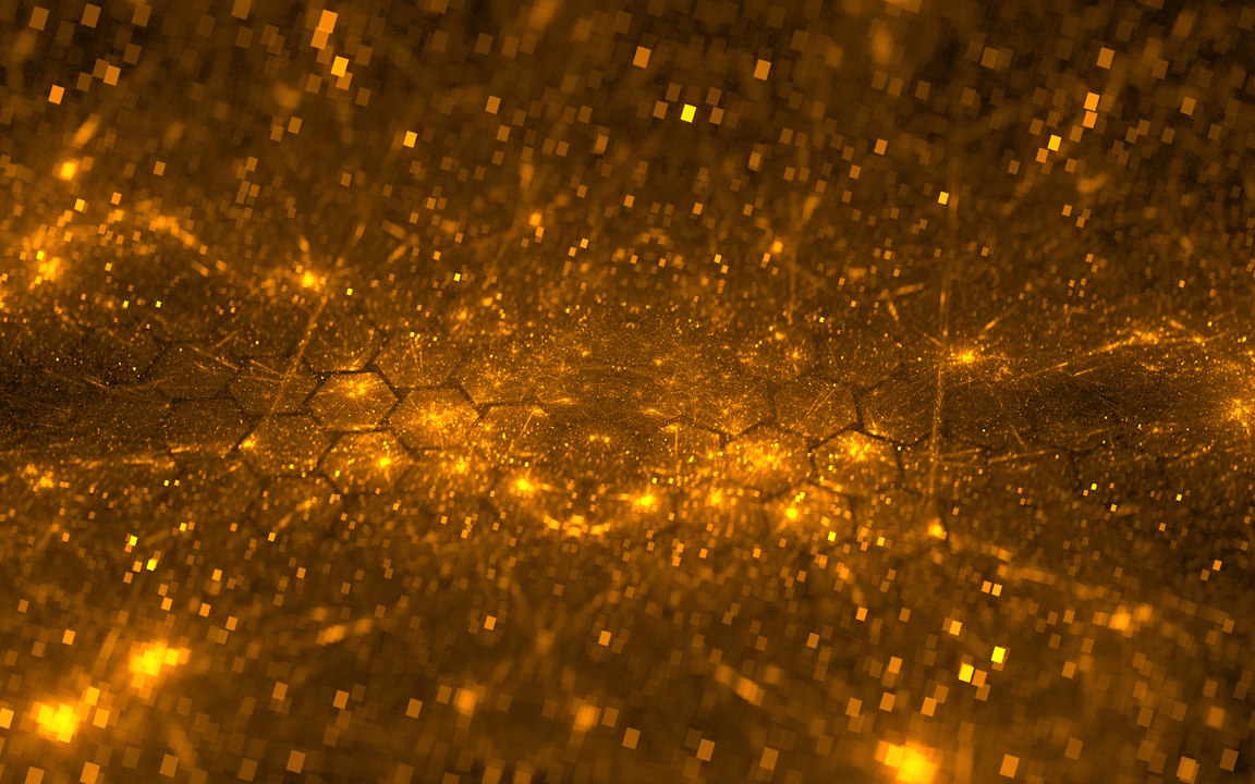 Золотистый дождь картинки